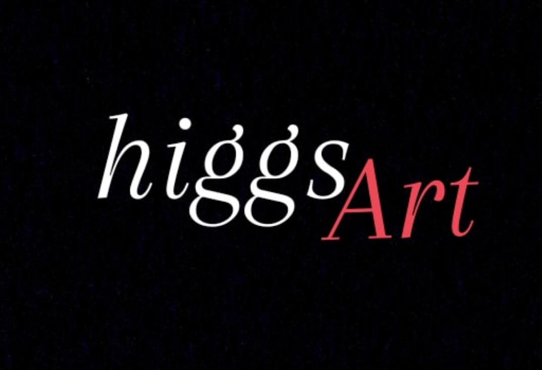 higgsArt